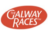 galway-races