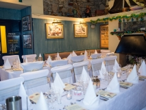 Donnellys Function Room Photos 2.jpg