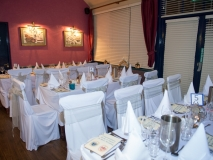 Donnellys Function Room Photos 3.jpg