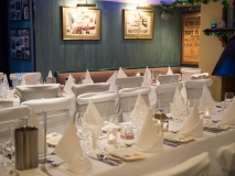 Donnellys Function Room Photos 4.jpg