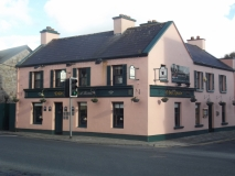 Donnelly's of Barna Front View.jpg