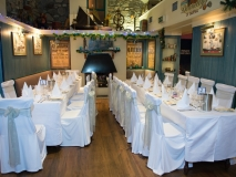 donnellys Function Room photos.jpg