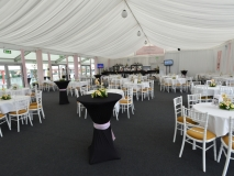 Champagne Tent View.jpg